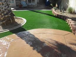 artificial turf experts with offices in lancaster palmdale and