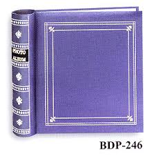 photo album 5x7 pockets pioneer photo albums pioneer bdp 246 pioneer acid free photo album