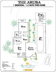 vacation home floor plans 34 best house plans images on rv garage garage ideas