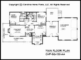 house plans for 1200 square feet one story house plans 1200 square feet awesome house plans 1200 sq