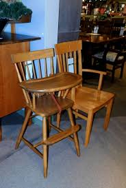 kids furniture don u0027s home furniture madison wi
