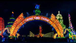 lantern light festival miami tickets reviews of lantern light festival in vallejo ca goldstar