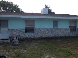 exterior painting cost burnett 1 800 painting