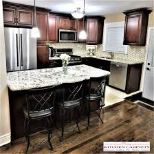 daisy kitchen cabinets home facebook