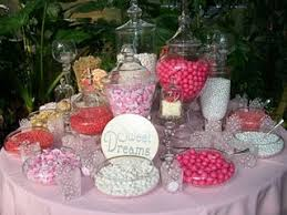 candy bar for baby shower baby girl shower candy buffet sweet city candy