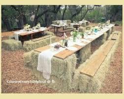 Backyard Country Wedding Ideas by 27 Best Def Wedding Ideas Images On Pinterest Wedding Stuff