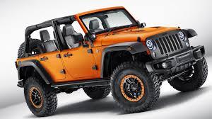 new jeep concept new 2018 jeep wrangler concept car 2018 2019