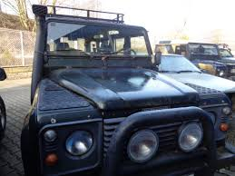 modified land rover 293 1200 1200 jpg