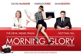 morning glory new movies trailer and reviews watch online or
