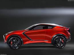 nissan cars nissan gripz concept 2015 pictures information u0026 specs