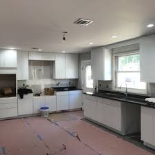 staten island kitchen cabinets staten island kitchen cabinet 25 photos cabinetry 1527