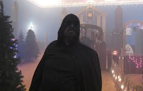 halloween haunted house 2016 u2013 franklin lodge 6 f u0026am in new hampshire