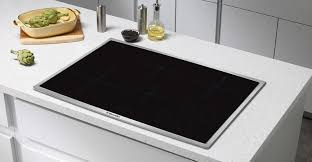 What Is An Induction Cooktop Stove 30 U0027 U0027 Induction Cooktop Ew30ic60ls Electrolux Appliances