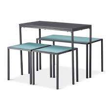 Target Outdoor Furniture - small space patio furniture target