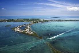florida keys learn 10 facts about the florida keys islands