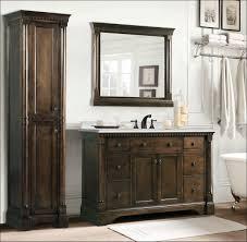 Vanities Bathroom Vanities With Tops Clearance Sale Bathroom - Bathroom vanities clearance sales