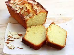 cuisine rapide thermomix cake sucré moelleux facile au thermomix recette rapide