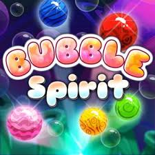 Home Design Games Agame Bubble Spirit Free Online Games At Agame Com