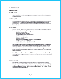 Sample Car Sales Resume by Property And Casualty Insurance Resume Free Resume Example And