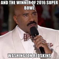 Broncos Superbowl Meme - super bowl 50 chs best funny memes for super bowl 2016 winners