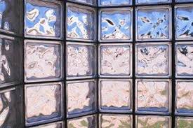 Glass Tile Installation 2017 Glass Blocks And Tile Installation Costs