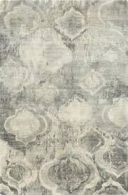 Neutral Area Rugs Grey And Beige Area Rugs S Plushs S Neutral Beige Area Rug