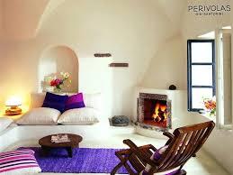 greek bedroom greek bedroom furniture aciu club