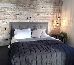 bedroom design bedroom inspiration northern rivers northern
