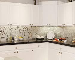 Youtube Painting Kitchen Cabinets Kitchen Stylish Kitchen Cabinets White Washed Prominent Kitchen