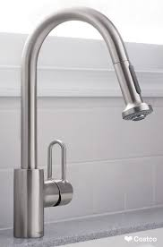 Perfect Kitchen Faucet With Pull by 197 Best Perfect Kitchen Images On Pinterest Beverages Home