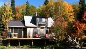 rental cottage cottage rental cottage