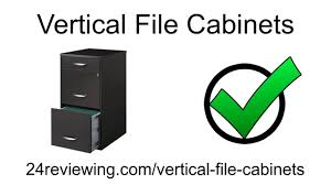 Lateral Vs Vertical File Cabinets by Best Vertical File Cabinets Reviews 2016 Youtube