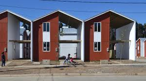 tiny houses cost tiny homes wiki houses and co living the future of housing isn u0027t
