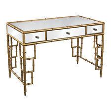 Bamboo Desks Bamboo Novelty Desks U0026 Home Office Furniture Ebay