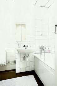 Bathroom Design Small Spaces Simple Bathroom Designs For Small Space Home Design Decordea