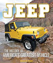 1960 jeep wagoneer jeep willys cherokee scrambler wagoneer wrangler cj2 cj3 cj5 cj6