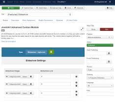 Free Email Signature Templates Ja Megastore Documentation Joomla Templates And Extensions Provider