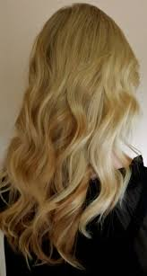 Hair Extensions Using Beads by 7 Best Fusion Hair Extension Images On Pinterest Fusion Hair