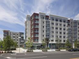 1 Bedroom Apartments For Rent In Norwalk Ct The Apartments U0026 Residences At Metro Green Stamford Ct