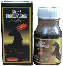 obat kuat madu cap kuda pusat obat kuat alami
