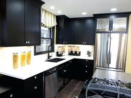 Brand Name Kitchen Cabinets Top Brand Name Kitchen Cabinets - Kitchen cabinets brand names