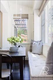 Wooden Banquette Seating Banquette Seating Elegant Design Kitchen Banquette Seating Ideas