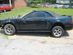 2002 Black Mustang T131174161 Jpg