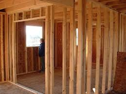 house framing cost framing a house umdesign info