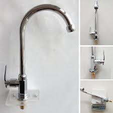 2017 wholesale kitchen faucet single handle modern kitchen mixer - Wholesale Kitchen Faucet