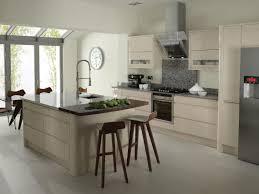 100 kitchen island heights standard kitchen island height