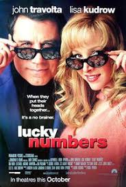 Lucky numbers image - lucky-numbers-poster-0