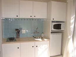 Kitchenette Ideas Minimalist Style Of Kitchenette Design Ideas For House Or