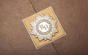 Wedding Invitation Cards In Kolkata Luxury Modern Wedding Invitation Card Designs Wedding Ceremony