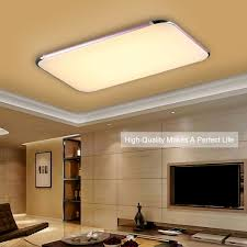 kitchen ceiling lights ebay led kitchen ceiling lights kitchen design